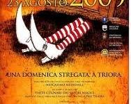 strigora 09