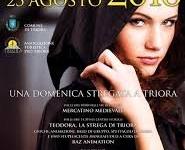 strigora 15