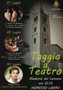 taggiaTeatro15 C