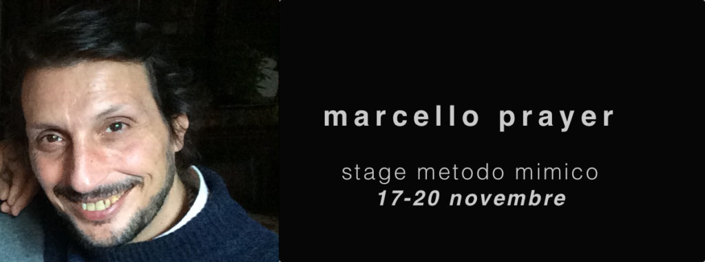 marcello-stage